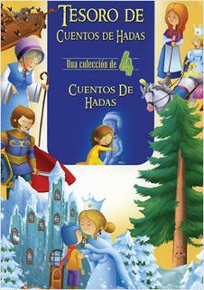 TESORO DE CUENTOS DE HADAS: EL PRINCIPE MALVADO -...