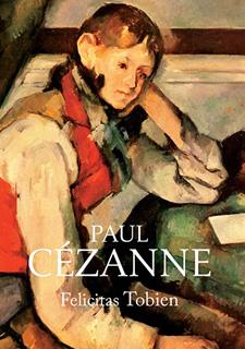 PAUL CEZANNE (COLECCION DE ARTE)