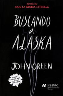 BUSCANDO A ALASKA (EDICION DE ANIVERSARIO)