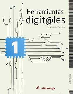 HERRAMIENTAS DIGITALES 1