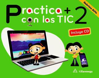 PRACTICA MAS CON LAS TIC 2