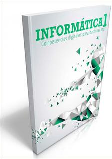 INFORMATICA 1: COMPETENCIAS DIGITALES PARA...