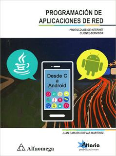 PROGRAMACION DE APLICACIONES DE RED