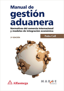MANUAL DE GESTION ADUANERA: NORMAS DEL COMERCIO...