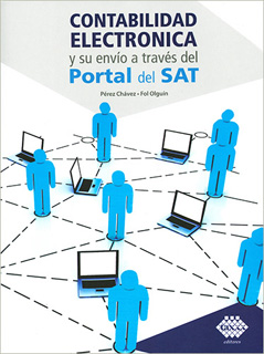 CONTABILIDAD ELECTRONICA Y SU ENVIO A TRAVES DEL...