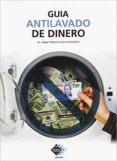GUIA ANTILAVADO DE DINERO 2019