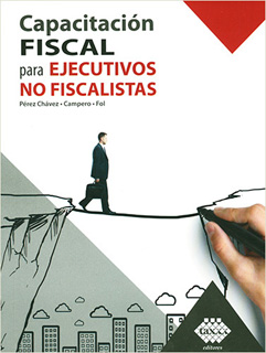 CAPACITACION FISCAL PARA EJECUTIVOS NO...