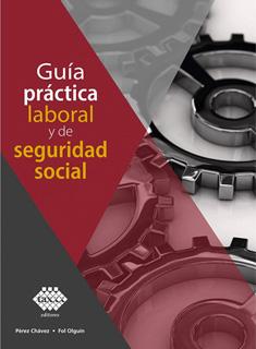 GUIA PRACTICA LABORAL Y DE SEGURIDAD SOCIAL (2020)
