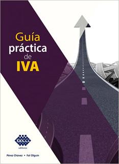 GUIA PRACTICA DE IVA 2020