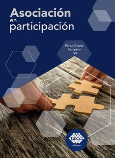 ASOCIACION EN PARTICIPACION 2020