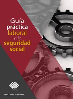 GUIA PRACTICA LABORAL Y DE SEGURIDAD SOCIAL 2021