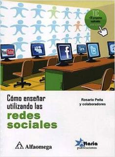 COMO ENSEÑAR UTILIZANDO LAS REDES SOCIALES