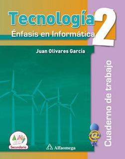 TECNOLOGIA 2: ENFASIS EN INFORMATICA
