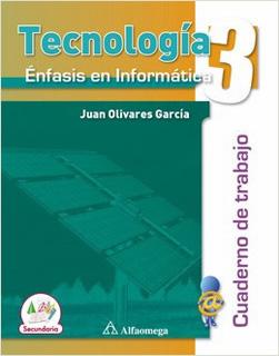 TECNOLOGIA 3: ENFASIS EN INFORMATICA