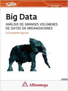 BIG DATA: ANALISIS DE GRANDES VOLUMENES DE DATOS...