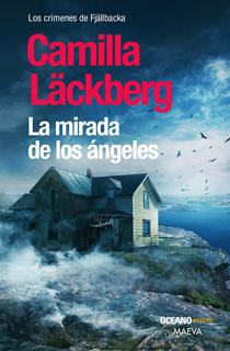 LA MIRADA DE LOS ANGELES (BOLSILLO)