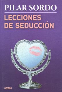 LECCIONES DE SEDUCCION