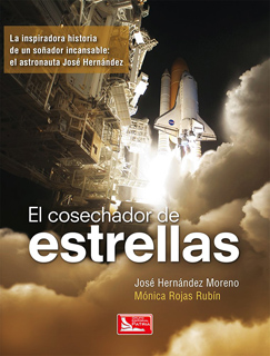 EL COSECHADOR DE ESTRELLAS