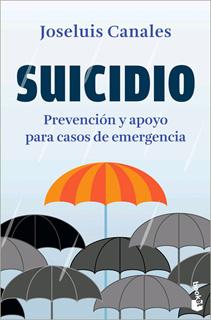 SUICIDIO: PREVENCION Y APOYO PARA CASOS DE...