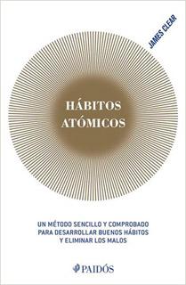 HABITOS ATOMICOS