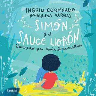 SIMON Y EL SAUCE LLORON