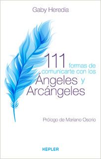 111 FORMAS DE COMUNICARTE CON LOS ANGELES Y...