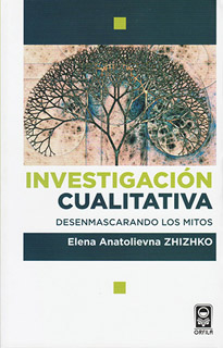 INVESTIGACION CUALITATIVA: DESENMASCARANDO LOS...
