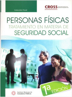 PERSONAS FISICAS: TRATAMIENTO EN MATERIA DE...