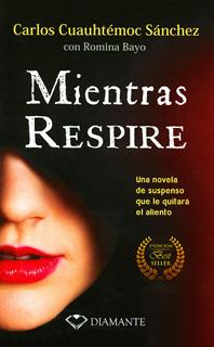 MIENTRAS RESPIRE (BOLSILLO)