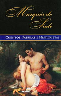 CUENTOS, FABULAS E HISTORIETAS