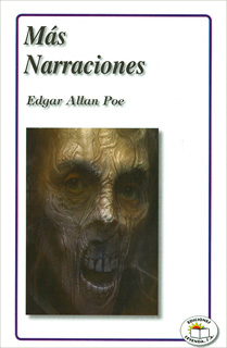 MAS NARRACIONES