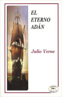 EL ETERNO ADAN
