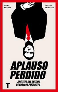APLAUSO PERDIDO