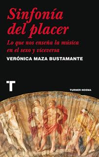 SINFONIA DEL PLACER: LO QUE NOS ENSEÑA LA MUSICA...
