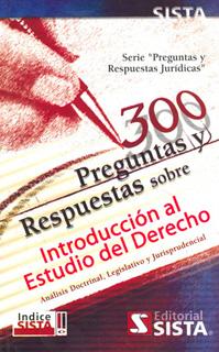 300 PREGUNTAS