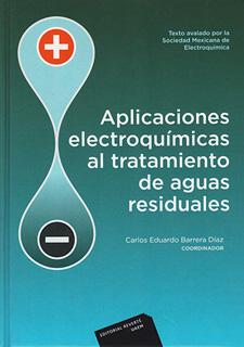 APLICACIONES ELECTROQUIMICAS AL TRATAMIENTO DE...