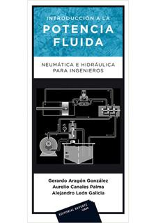 INTRODUCCION A LA POTENCIA FLUIDA: NEUMATICA E...