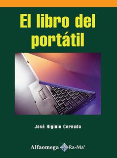 EL LIBRO DEL PORTATIL