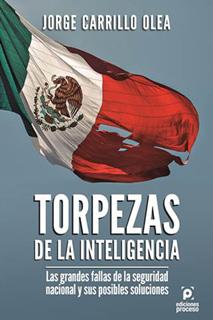 TORPEZAS DE LA INTELIGENCIA: LAS GRANDES FALLAS...