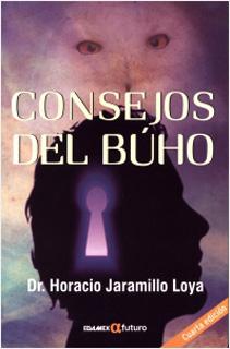 CONSEJOS DEL BUHO