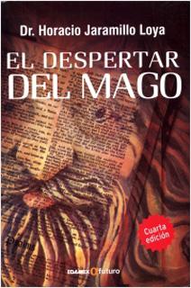 EL DESPERTAR DEL MAGO
