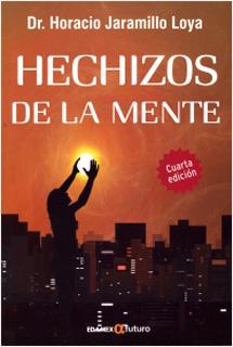HECHIZOS DE LA MENTE
