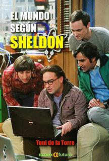 EL MUNDO SEGUN SHELDON