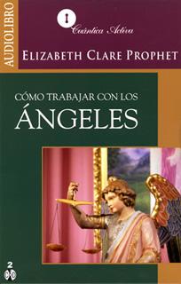 COMO TRABAJAR CON LOS ANGELES (AUDIOLIBRO)