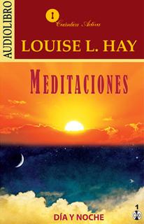 MEDITACIONES: DIA Y NOCHE (AUDIOLIBRO)