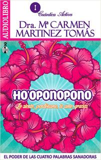 HOOPONOPONO (AUDIOLIBRO)