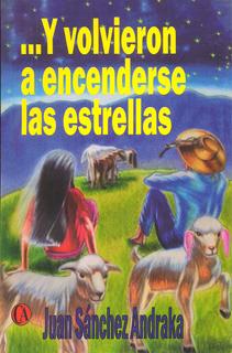 ... Y VOLVIERON A ENCENDERSE LAS ESTRELLAS