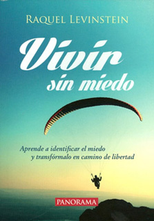 VIVIR SIN MIEDO