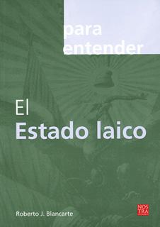 EL ESTADO LAICO