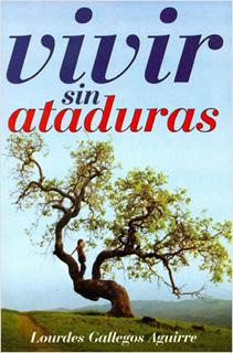 VIVIR SIN ATADURAS